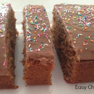Chocolate Chocolate Cake Self Rising Flour Recipes.