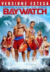 Baywatch - versione estesa