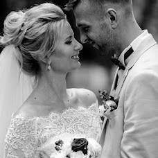 Wedding photographer Maksim Karelin (MaximKarelin). Photo of 05.08.2017
