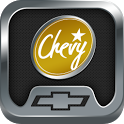 ChevyStar icon