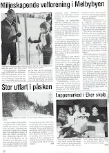 Photo: 1989-2 side 22