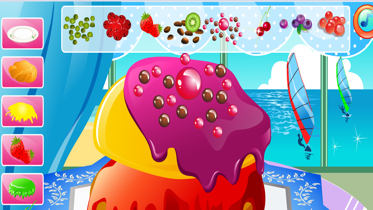 cooking wedding cake games cooking cake wedding android apps on play 12930