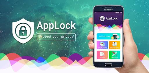 how to download app lock