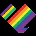 Malmö Pride 2016 icon