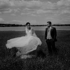 Fotógrafo de bodas José luis Hernández grande (joseluisphoto). Foto del 12.10.2017