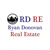 Ryan Donovan RE