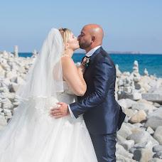 Wedding photographer Elisabetta Figus (elisabettafigus). Photo of 09.02.2018