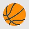Basketball Dunk Frenzy icon