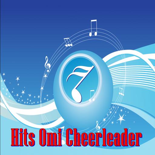 Hits Omi Cheerleader