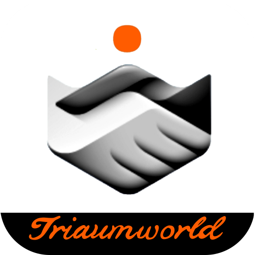 triaumworld