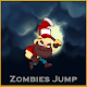Zombies Jump