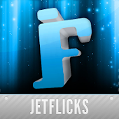 Jetflicks!