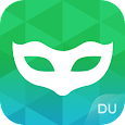 DU Privacy Vault icon