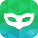 DU Privacy Vault - Hide secret v1.1.8.1