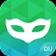 DU Privacy Vault - Hide secret v1.1.8.1
