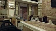 Hotel Rishi photo 55