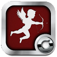 Cupid Love .. file APK for Gaming PC/PS3/PS4 Smart TV
