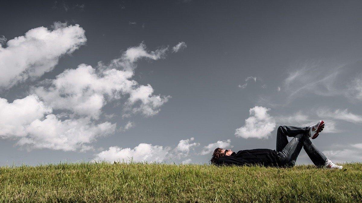 Soledad positiva: Razones por las que la soledad puede ser beneficiosa