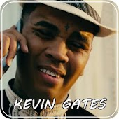 Kevin Gates 2 Phones Songs