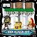 Ninja Assassin Castle Run 2015 icon