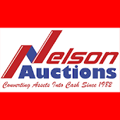 Nelson Auctions