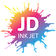 JD INK-JET for PC-Windows 7,8,10 and Mac