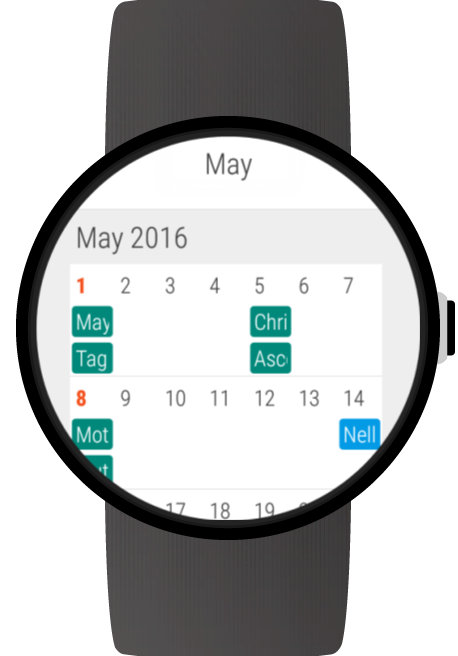 how to add a calendar to google calendar for android