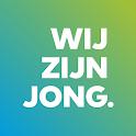 StartJONG icon