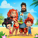 Family Island™ - ファーム冒険ゲーム