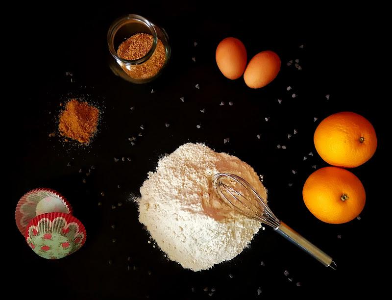Muffin in corso... di LaMony