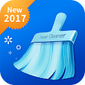 Super Cleaner - Optimize Clean icon