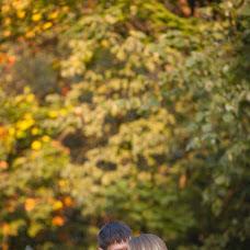 Wedding photographer Evgeniy Zheludkevich (Inventor). Photo of 07.11.2013