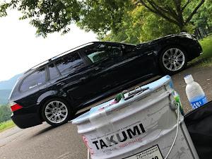 S2000 AP1 120型のカスタム事例画像 heiheiさんの2021年06月13日18:08の投稿