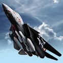Modern Warplanes icon