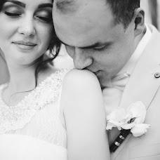 Wedding photographer Vadim Chechenev (vadimch). Photo of 26.08.2016