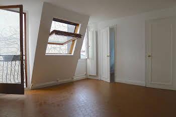 Studio 30,04 m2