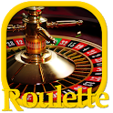 Roulette Professional icon