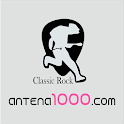 Antena 1000 Rock