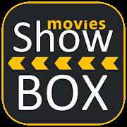 Show Free Movies && TV