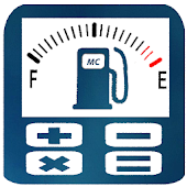 Mileage Calculator - Ads Free Version