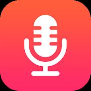 Best Voice Changer Offline