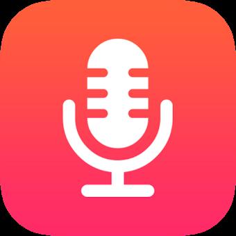 celebrity voice changer app apk