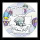 Newborn текстиль для малышей Download on Windows