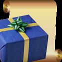 Birthdays [free] icon