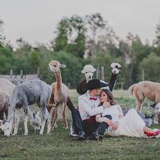 Wedding photographer Mariya Vie (marijavie). Photo of 17.08.2018