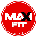 MAXIFIT Palestre icon