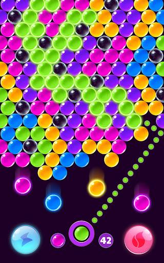 Pocket Bubble Pop screenshot 9