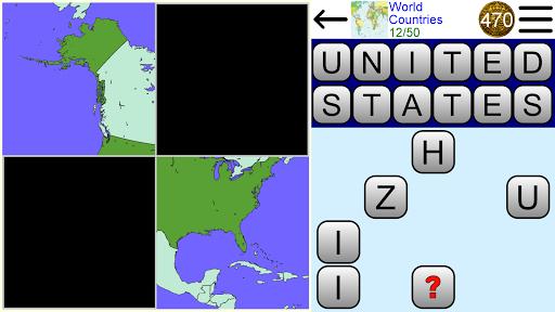 Pic Quiz 1.5 screenshots 8