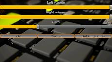 Beat Box Machineのおすすめ画像3
