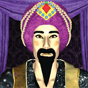 App Zoltar fortune telling 3D APK for Windows Phone